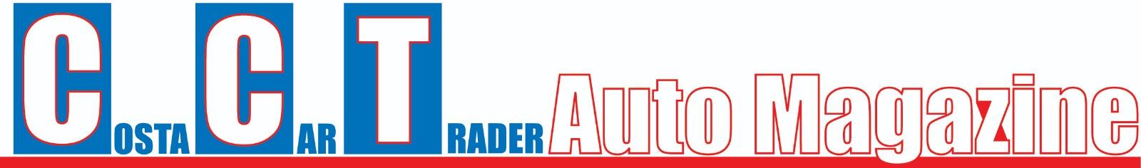Costa Car Trader
